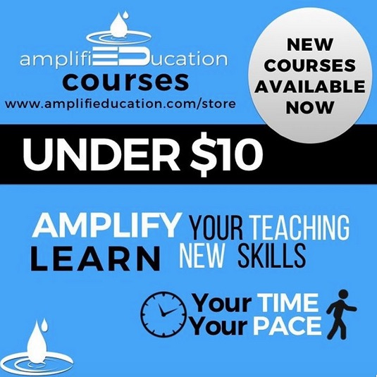 courses-amplifiedu2