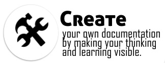 digital-citizenship-create