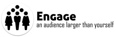 digital-citizenship-engage
