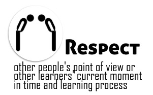 digital-citizenship-respect