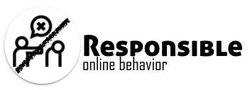 digital-citizenship-responsible