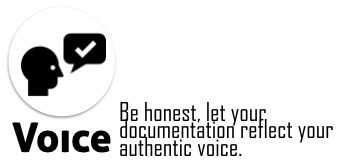 digital-citizenship-voice