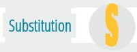 substitution-icon
