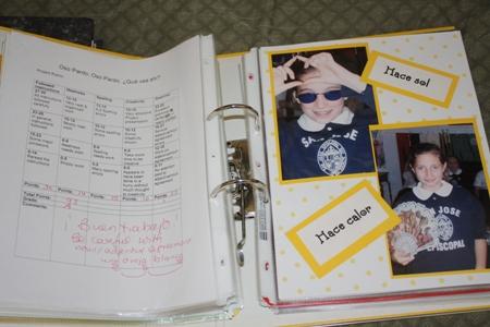 Digital Teaching Portfolios | Silvia Tolisano- Langwitches Blog