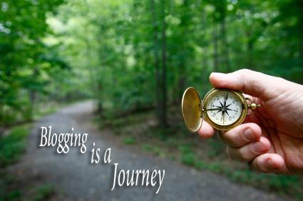 blogging-is-a-journey.jpg